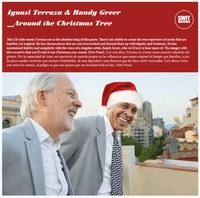 Carátula del CD con la foto de Ignasi Terraza