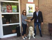 Acuerdo FOPG- Gloria Pets