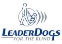 LOGO LEADER DOGS