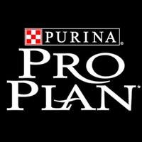 LOGO PURINA PROPLAN