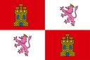 Imagen Comunidad Autónoma de Castilla y León