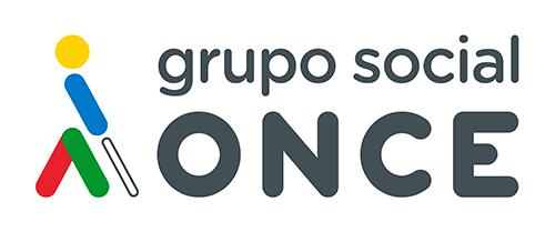 Grupo social ONCE
