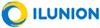 Logotipo de ILUNION