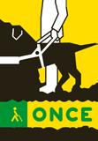 Fundación ONCE del Perro Guía.