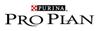 Logotipo de Purina PRO PLAN